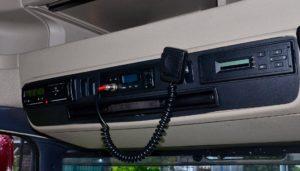 funcionamiento-del-tacografo-digital