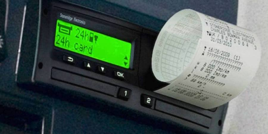 tacografo-digital-como-funciona