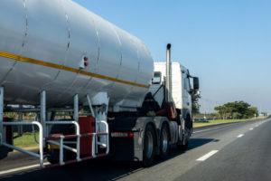 tipos-de-camiones-de-carga