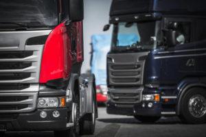 tipos-de-camiones-de-transporte