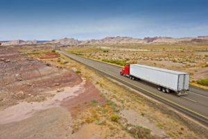 tipos-de-camiones-y-su-capacidad