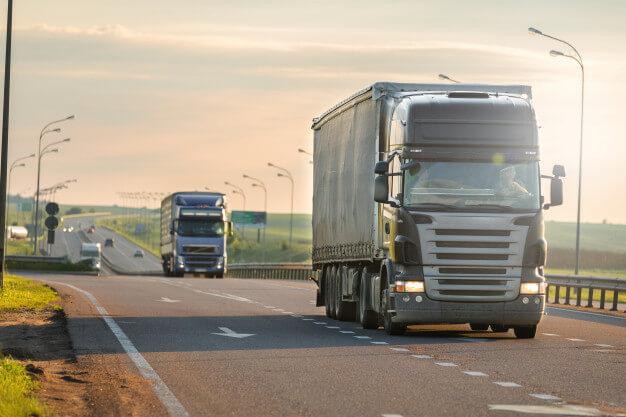 tipos-de-camiones