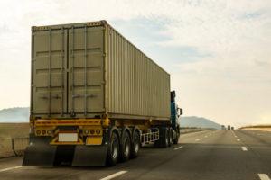 seguro-de-transporte-de-mercancias