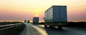planificacion-de-rutas-comerciales