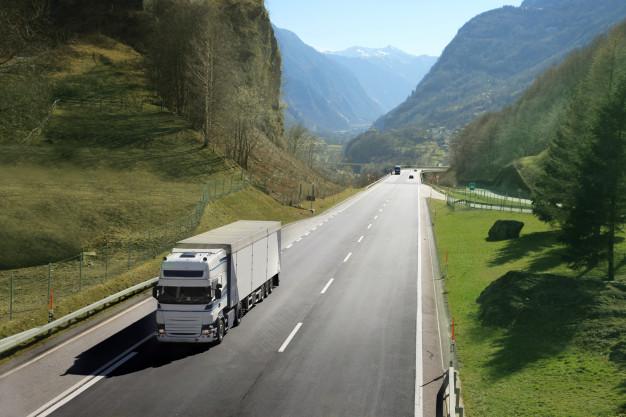 planificacion-rutas-comerciales