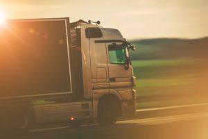 riesgos-laborales-trasnporte-carretera
