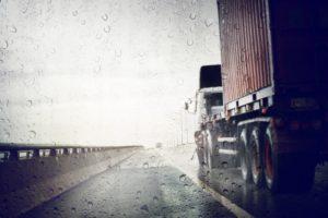 seguridad-vial-transporte-carretera