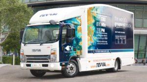 beneficios-camiones-ecologicos