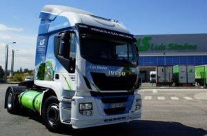 camion-ecologico