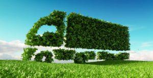 camiones-ecologicos
