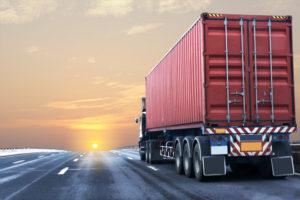 señales-camiones