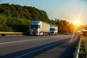 pesos-maximos-autorizados-camiones