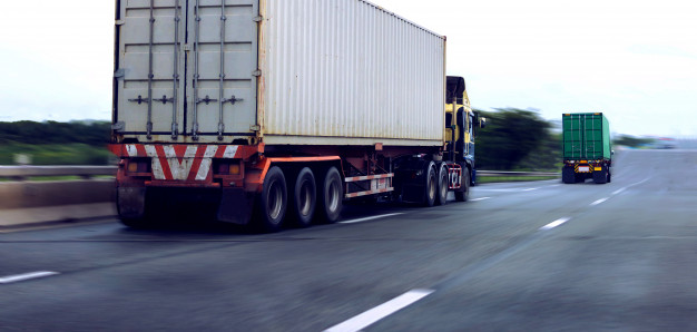 pesos-maximos-autorizados-en-el-transporte-por-carretera